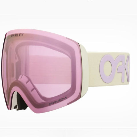 Oakley Flight Deck XM FP Prizm Goggle 2021