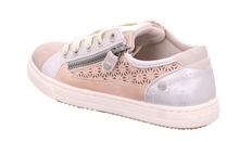 Lade das Bild in den Galerie-Viewer, 2 Go Shoe Company Sneaker rose Bild3