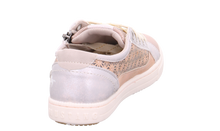 Lade das Bild in den Galerie-Viewer, 2 Go Shoe Company Sneaker rose Bild7