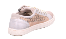 Lade das Bild in den Galerie-Viewer, 2 Go Shoe Company Sneaker rose Bild5