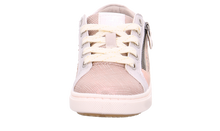 Lade das Bild in den Galerie-Viewer, 2 Go Shoe Company Sneaker rose Bild16