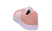 Lade das Bild in den Galerie-Viewer, Adidas Sneaker rose