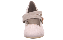 Lade das Bild in den Galerie-Viewer, Jana shoes GmbH & Co. KG Pumps taupe Bild16