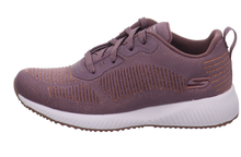 Lade das Bild in den Galerie-Viewer, Skechers Sneaker rose Bild1