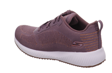 Lade das Bild in den Galerie-Viewer, Skechers Sneaker rose Bild3