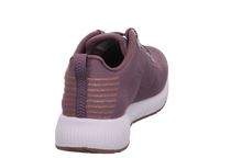 Lade das Bild in den Galerie-Viewer, Skechers Sneaker rose Bild7