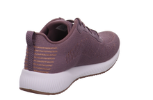 Lade das Bild in den Galerie-Viewer, Skechers Sneaker rose Bild5