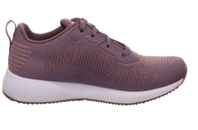 Lade das Bild in den Galerie-Viewer, Skechers Sneaker rose Bild11