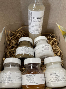 Fusion™ Mothers Day Gift Pack