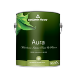 Load image into Gallery viewer, Aura® Waterborne Exterior Paint