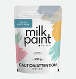 Load image into Gallery viewer, Fusion™ Milk Paint - Poolside