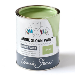 Chalk Paint™ - Lem Lem
