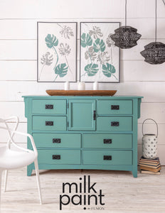 Fusion™ Milk Paint - Velvet Palm