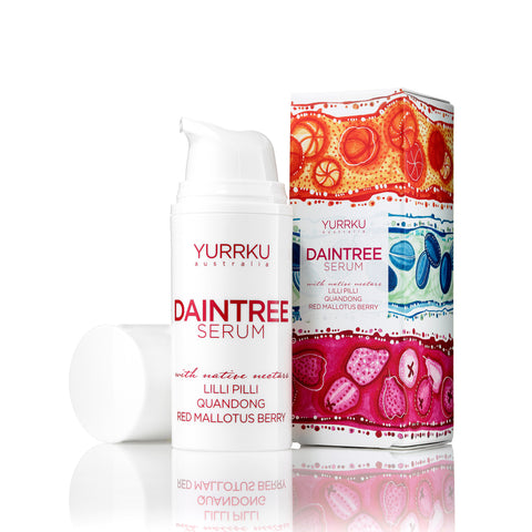Daintree® Serum 30mL