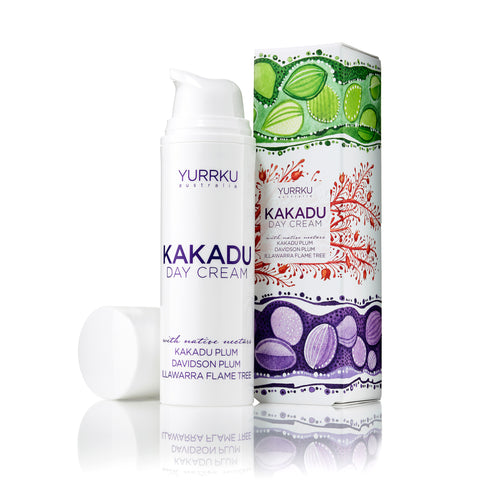 Kakadu® Day Cream 50mL