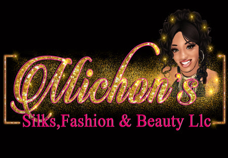 Michon's Silks, Fashion & Beauty Llc