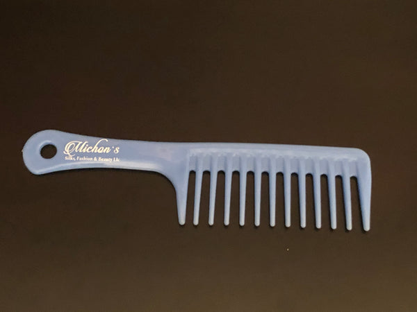 Michon's Detangle Comb
