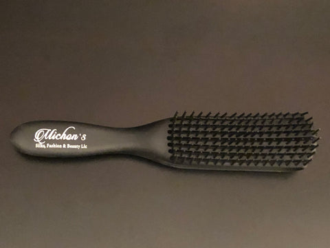 Michon's Detangle Brush