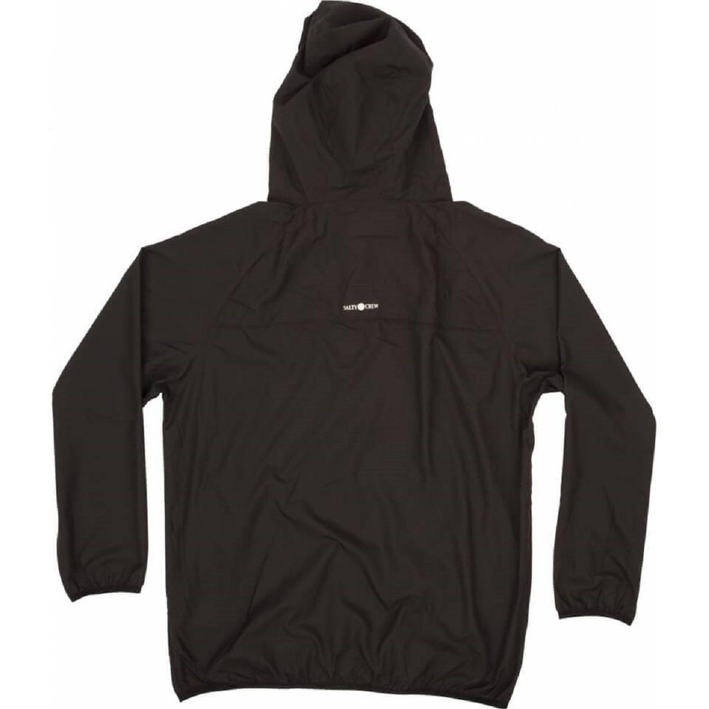 SALTY CREW  Windbreaker