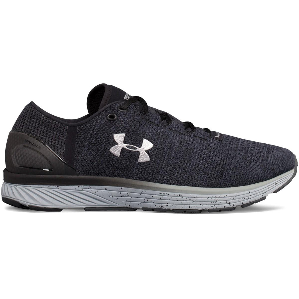 UNDER ARMOUR 1295725