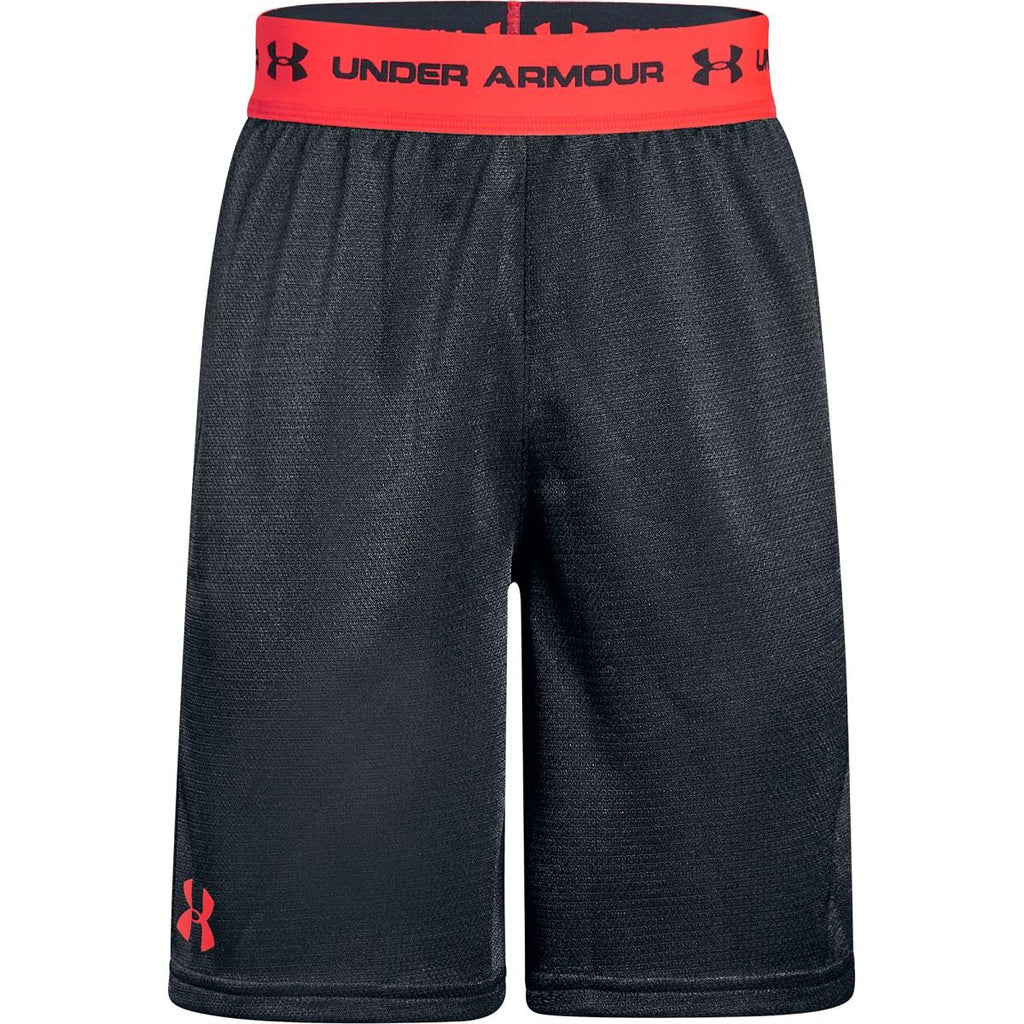 UNDER ARMOUR 1309310