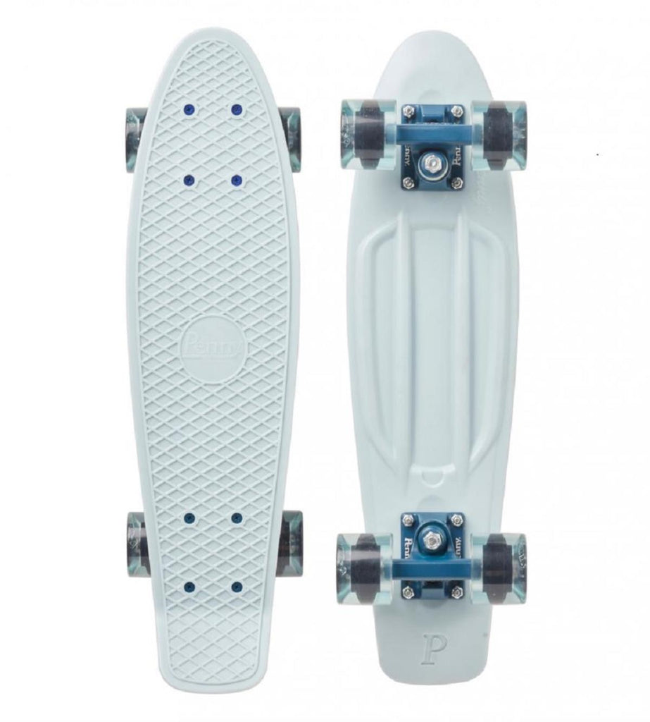 Mini Cruiser Penny Ice