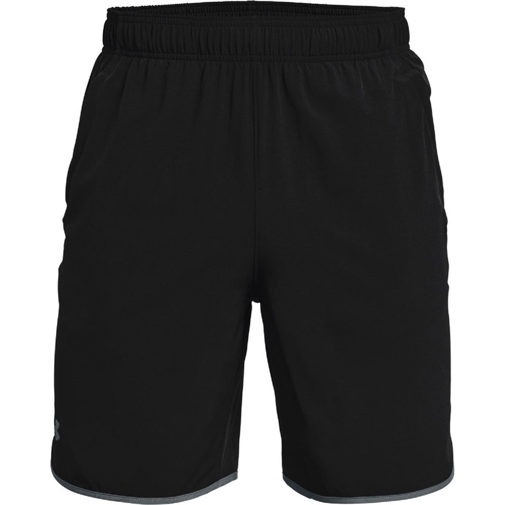 Shorts Under Armour HITT Woven