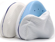Load image into Gallery viewer, Orthopedic Memory Foam - Leg Pillow