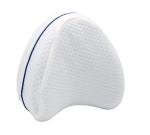 Orthopedic Memory Foam - Leg Pillow