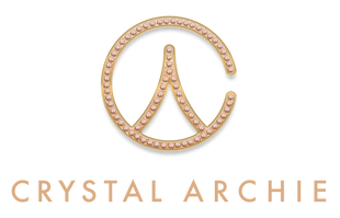 Crystal Archie Shop