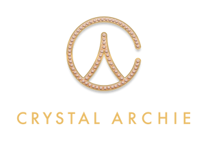 Shop Crystal Archie