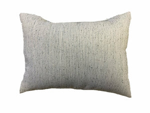 Pure Home LLC OND OPAL Poly Filled Pillow