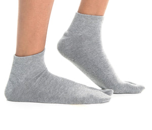 Thicker Athletic or Casual Ankle Socks
