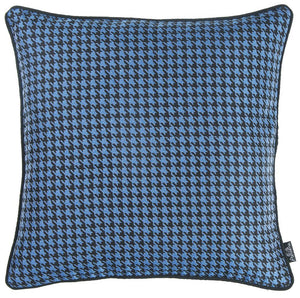 Luxurious And Beautiful - Pillow Cover