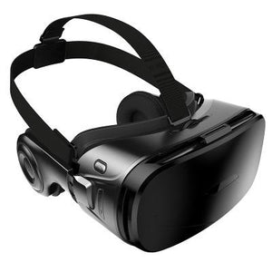 G300 Smart VR Glasses 3D Virtual Reality Headset