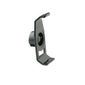 Car Accessory Car Suction Mount Cradle Holder for
