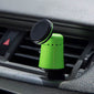 Fragrant Car Holder Perfume Magnetic Air Vent