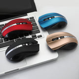 wireless mouse, mouse, gaming