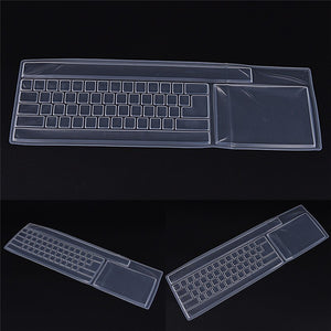 gaming, keyboard, keyboard cover