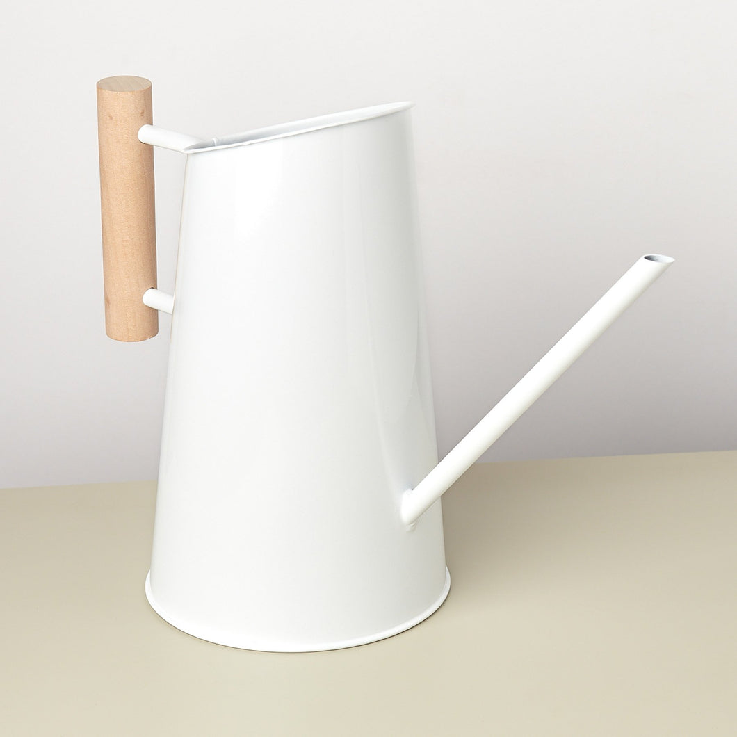 Preston Watering Can