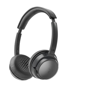 AH6B Wireless Headset with Microphone