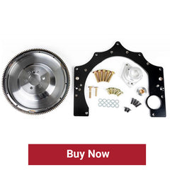 Buy LS Components and transmission adapter swap kits