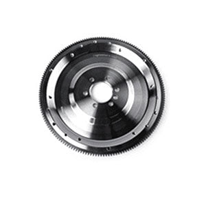 transmission flywheels replacements