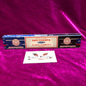 Open image in slideshow, Satya Combo Incense Sticks