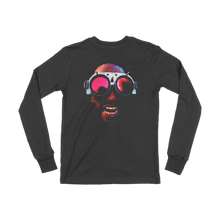 Load image into Gallery viewer, The Hustle Continues Long Sleeve
