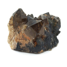 Load image into Gallery viewer, Smoky Quartz