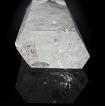 Load image into Gallery viewer, Clear Quartz from Brazil