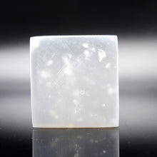 Load image into Gallery viewer, Selenite Cube