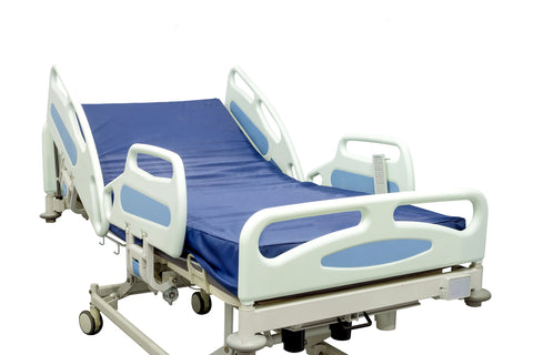 How Choose Hospital Bed Home Care