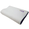 I-Care Visco Contoured Pillow